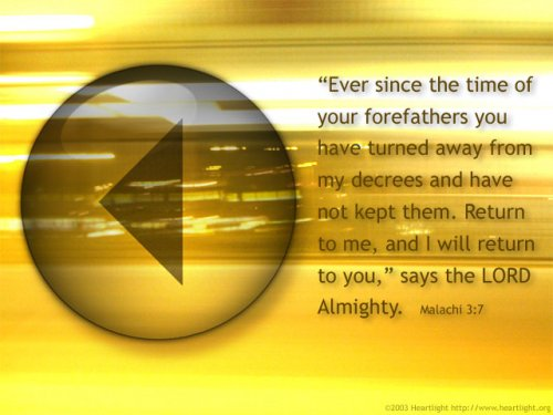 Bible Verse of the Day - Page 9 Malachi3_7