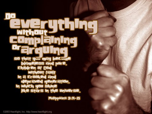Bible Verse of the Day - Page 11 Philippians2_14-15